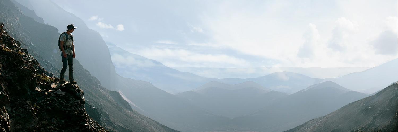 rando-trek.com